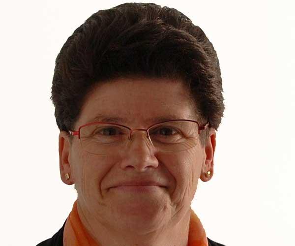 Marina Varela Lage