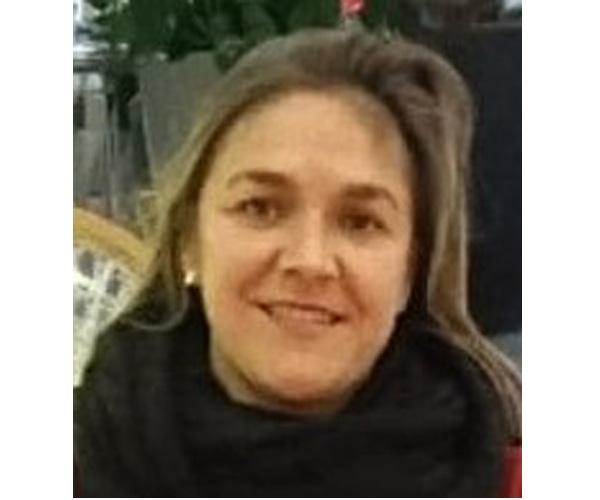 Yolanda Bello Pérez