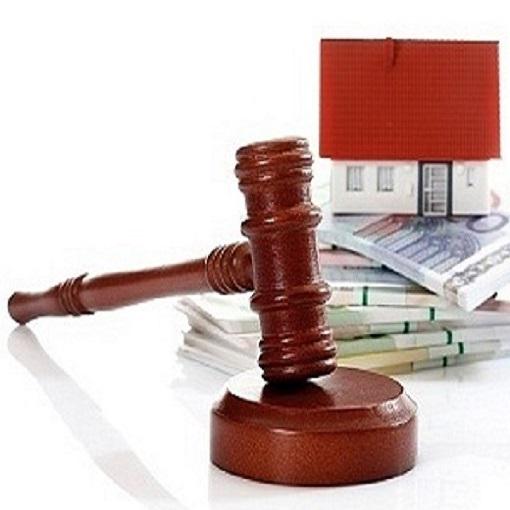 El juzgado rechaza una demanda del Concello de Miño contra Martinsa-Fadesa